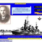 Cavallaro Catello