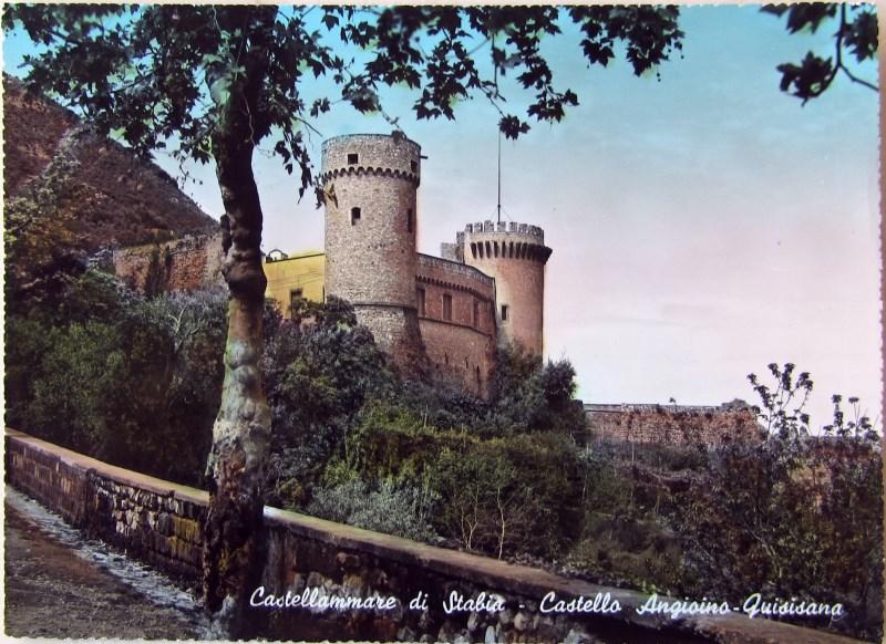 Il Castello (27)