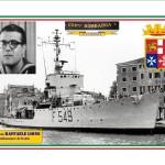 Lione Raffaele