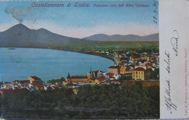 Panorama da Pozzano (29)