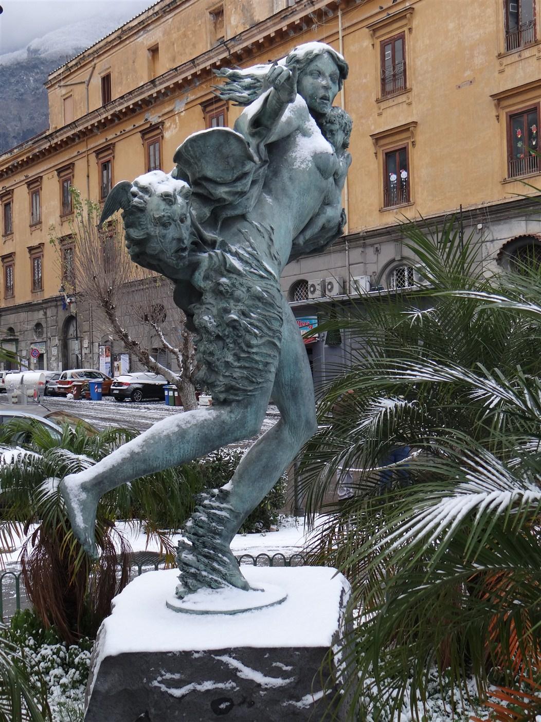 Castellammare 31 dicembre 2014 (68)
