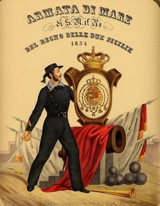 Armata di Mare