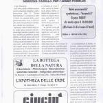 pagina 2 maggio 2007