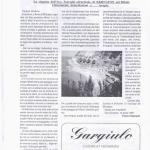 pagina 4 maggio 2007