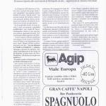 pagina 6 maggio 2007