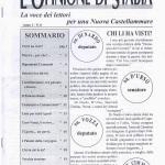 pagina 1 n.0 0small