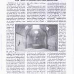 pagina 10 febb marz