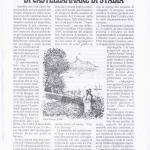pagina 10 nov 1997