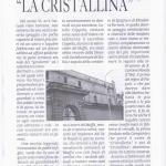 pagina 10 ott 1997