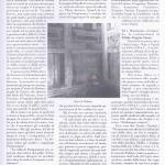 pagina 11 feb 1999
