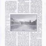 pagina 11 febb marz
