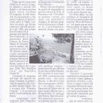 pagina 11 giugno 2007