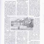 pagina 11 ott 1997