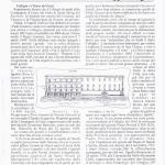 pagina 12 gennaio 2002