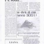 pagina 12 nov 1997