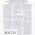 pagina 12 ott 1997
