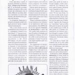 pagina 13 maggio 1998