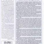 pagina 13 maggio 1999