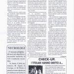 pagina 13 n.0 0