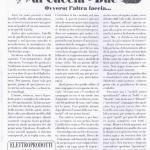 pagina 14 feb 1999
