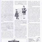 pagina 15 feb 1999