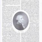 pagina 15 gennaio 2002