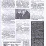 pagina 15 maggio 1999
