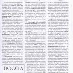 pagina 15 otto 1998