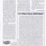 pagina 16 otto 1998