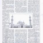 pagina 17 gennaio 2002