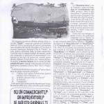 pagina 17 maggio 1998
