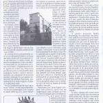 pagina 17 maggio 1999