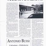 pagina 19 n.0 0