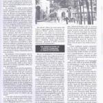 pagina 19 otto 1998