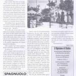 pagina 2 feb 1999