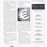 pagina 2 gennaio 2002