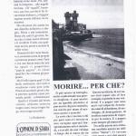 pagina 2 n.0 0
