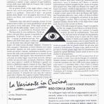 pagina 22 gennaio 2002