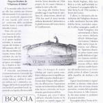 pagina 3 feb 1999