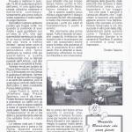 pagina 3 gennaio 2002