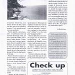 pagina 3 n.0 0