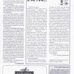 pagina 3 otto 1998