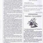 pagina 4 feb 1999