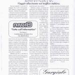 pagina 4 giugno 2007