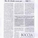 pagina 4 maggio 1998