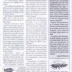 pagina 4 maggio 1999
