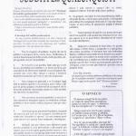 pagina 4 nov 1997