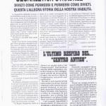 pagina 4 ott 1997