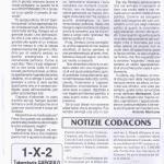 pagina 4 otto 1998