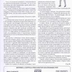 pagina 5 feb 1999